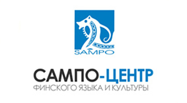 logo_Sampocentre2