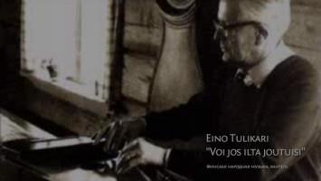 Eino_Tulikari_kantele2