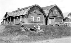 Lempaala 1911