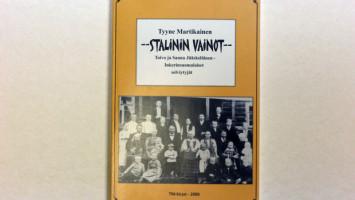 Stalinin_vainot