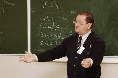 W. Kokko