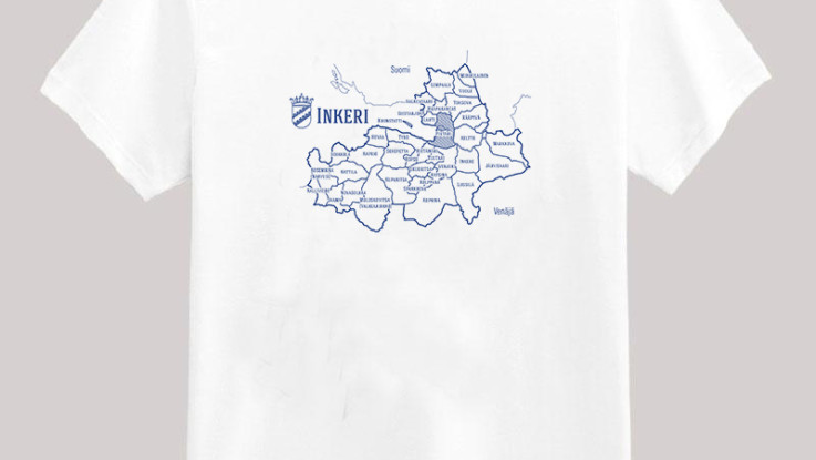 t-shirt_inkerinmaa_inkerinliitto