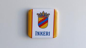 magnet_gerb_Inkeri