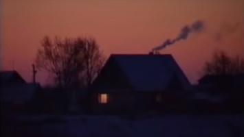 inkeri_video