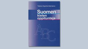 Argutina_Suomen_kielen_oppitunnit_book