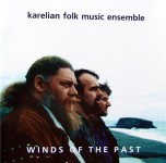 Karelian_Folk_Music_Emsemble_Wings_of_the_past