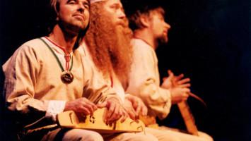 Karelian_Folk_Music_Ensemble