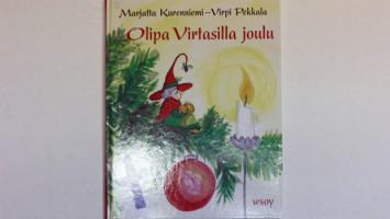Olipa_Virtasilla_joulu