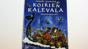Koirien_kalevala