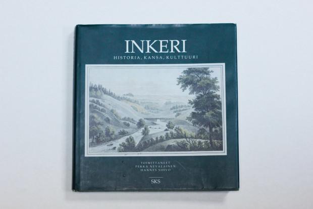 Inkeri_book