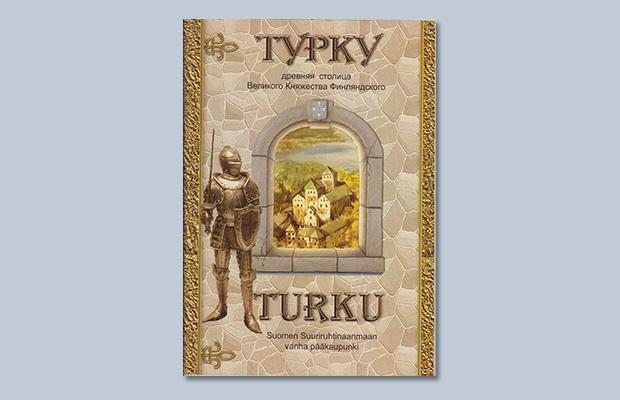 Turku_book