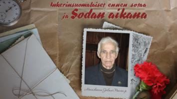 Sota_Inkeri_Hannikainen_Jalmar