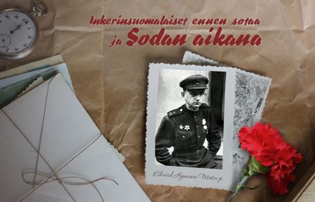 Sota_Inkeri_Hynninen_Eetu