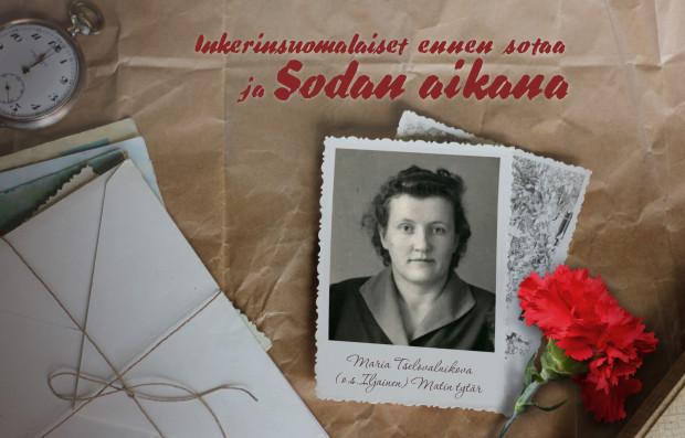 Sota_Inkeri_Iljainen_Tselovalnikova_Maria