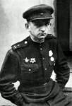 Eduard_Gynninen_War_times