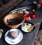 Традиц еда Нарва