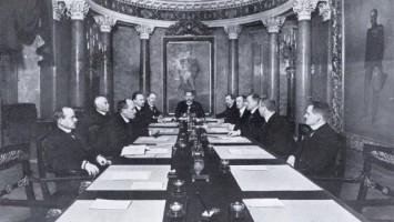 Senate1917